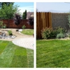 Reliable Landscaping Care
