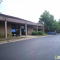 Great Clips - Norcross, GA