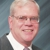 Mark Riebe - COUNTRY Financial Representative
