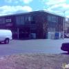 Addison Building Materials