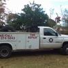 Boykin's used tires & roadside service