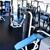 Strength Beyond Gym & Fitness