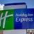 Holiday Inn Express & Suites Brenham South