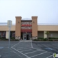 AutoZone - Campbell, CA