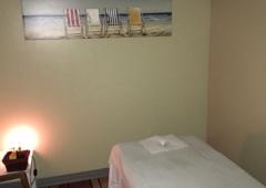 Lucky Star Massage - Vancouver, WA