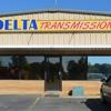 Delta Transmissions.