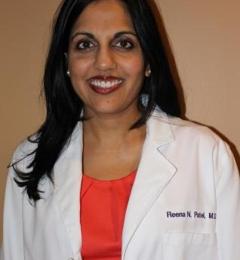 Patel, Reena N MD/Wichita Vision Institute - Wichita, KS