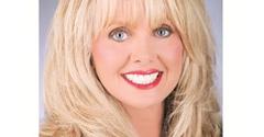 Felicia Mitchell - State Farm Insurance Agent - Rainsville, AL