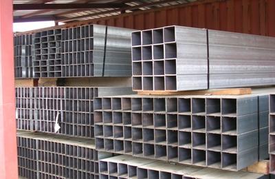 South Bay Metals Inc - Gilroy, CA