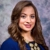 Allstate Insurance Agent: Maria Albarran