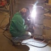 Atlanta 24/7 Mobile Welding