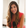 Rachael Castillo - State Farm Insurance Agent