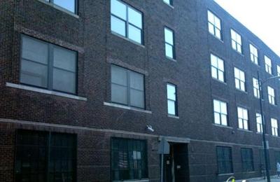 Weiler Rubber Technologies - Chicago, IL