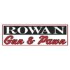Rowan Gun & Pawn LLC