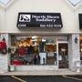 North Shore Saddlery, Ltd.