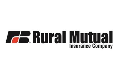 rural insurance