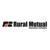 Rural Mutual Insurance Co