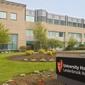 University Hospitals Landerbrook Health Center - Cleveland, OH