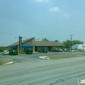 Douthit, Thomas D.D.S. - San Antonio, TX
