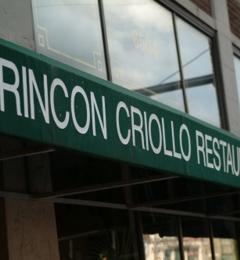 Rincon Criollo - Cleveland, OH