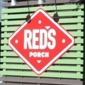 Red's Porch - Austin, TX