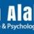 North Alabama Family Medicine & Psychological Services PC