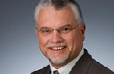 Dr. Timothy J Rost, MD - Grapevine, TX