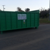 The Green Dumpster LLC