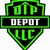 Diesel Truck Parts Depot LLC