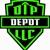 Diesel Truck Parts Depot LLC