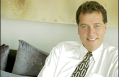Dr. Stephen S Perrone, MD - Ridgewood, NY
