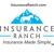 Insurance Ranch PLLC