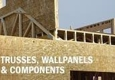 BMC - Building Materials & Construction Solutions - Fort Lupton, CO