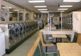 Accent Laundromat - Southbridge, MA