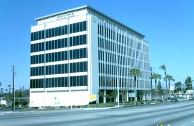 Global Paper Solutions Inc - Anaheim, CA