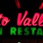 Puerto Vallarta Mexican Restaurant & Cantina - Indianapolis, IN