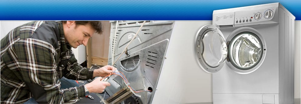 Appliance Repair And Refinishing A1 Service Amp Parts