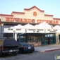 Regal Cinema - Edwards El Monte 8 - El Monte, CA