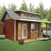 Better Built Barns and Sheds