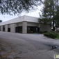 Rentech Precision Machining & Instrumentation - Mountain View, CA