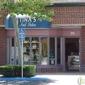 Tina's Nail Salon - San Ramon, CA
