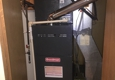 Express Heating and Cooling - Arvada, CO