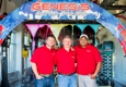 Genesis Auto Wash - Little Rock, AR