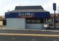 TitleMax Title Loans - Las Vegas, NV