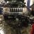 Executive Auto Repair