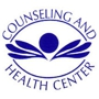 Counseling And Health Center