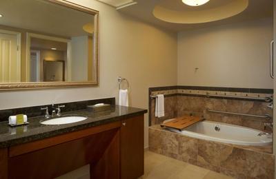 Hilton Grand Vacation Club At The Flamingo - Las Vegas, NV