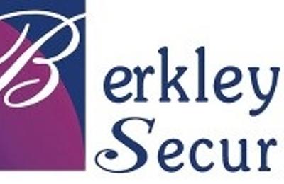 Berkley Security Inc 3512b Manor Dr Vicksburg Ms 39180 Yp Com