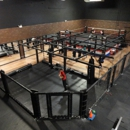 City Athletic Boxing