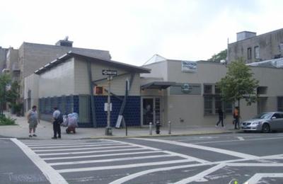 Community Healthcare Network - Brooklyn, NY